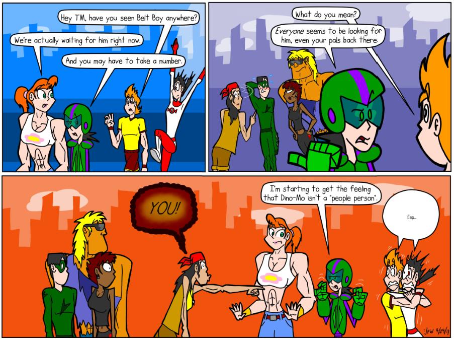ComicNumber669.png