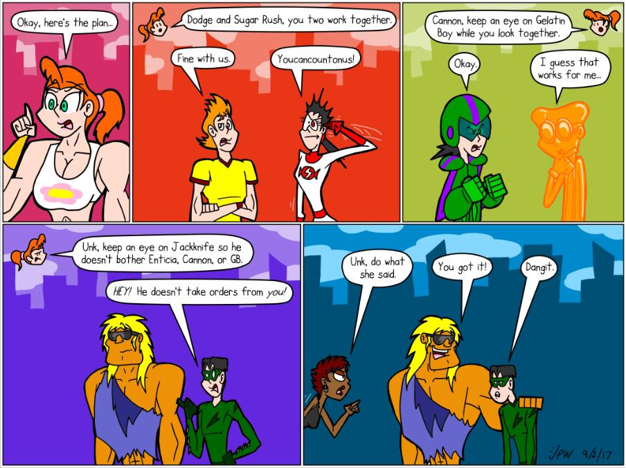 ComicNumber682.png