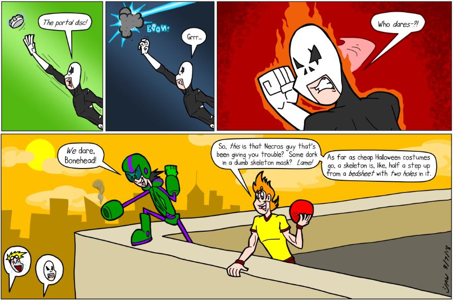 ComicNumber703.png