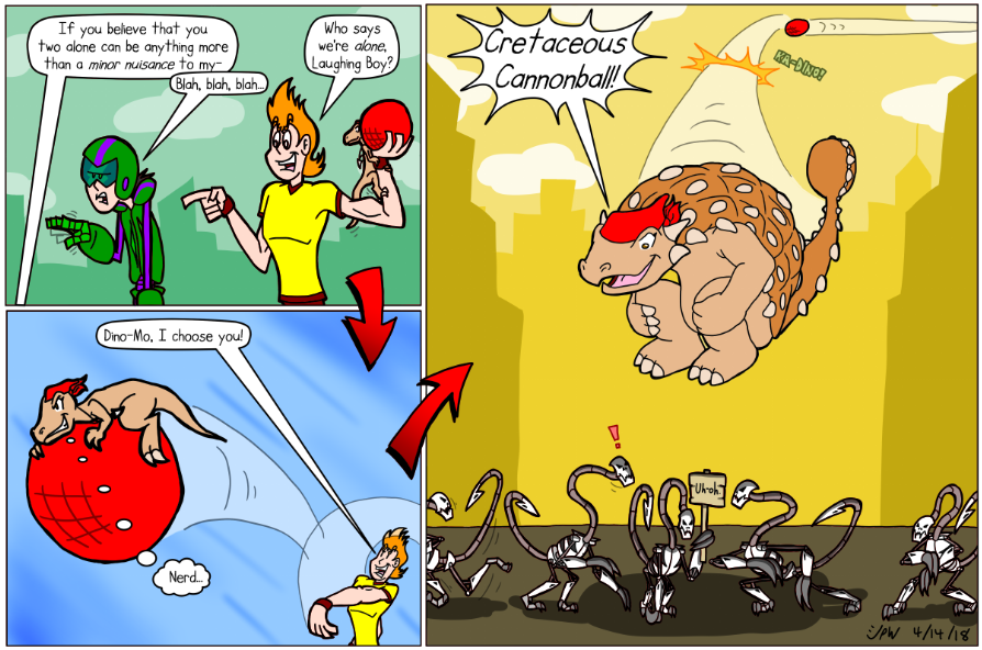 ComicNumber704.png