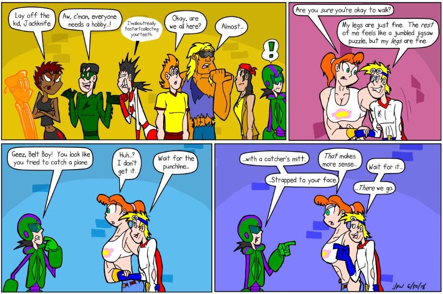 ComicNumber711.png