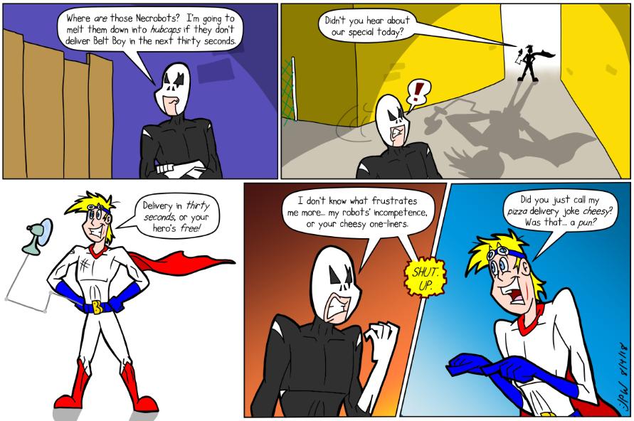 ComicNumber715.png