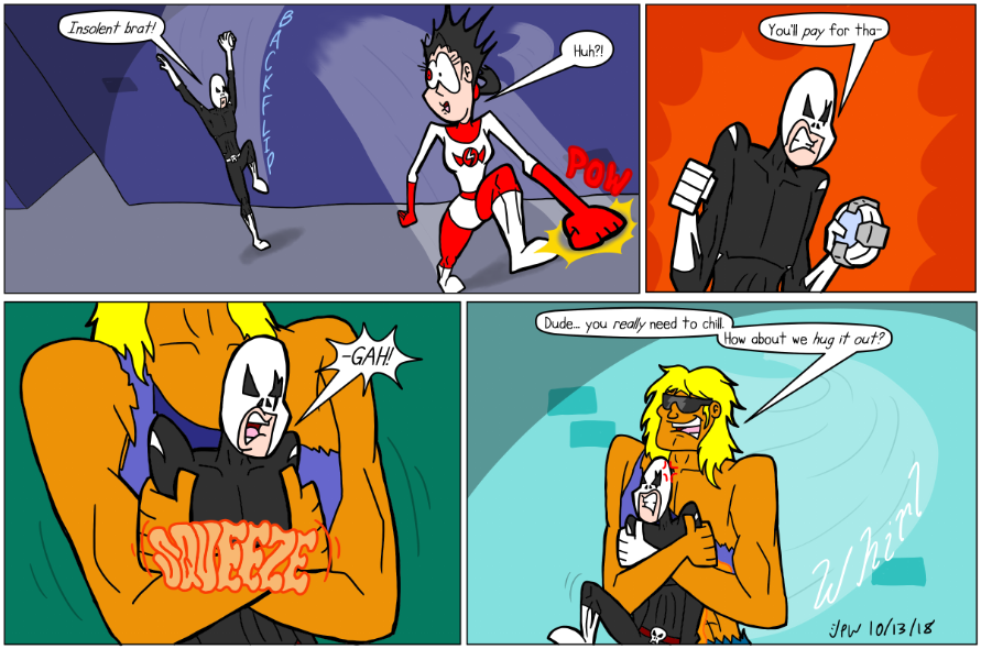 ComicNumber721.png
